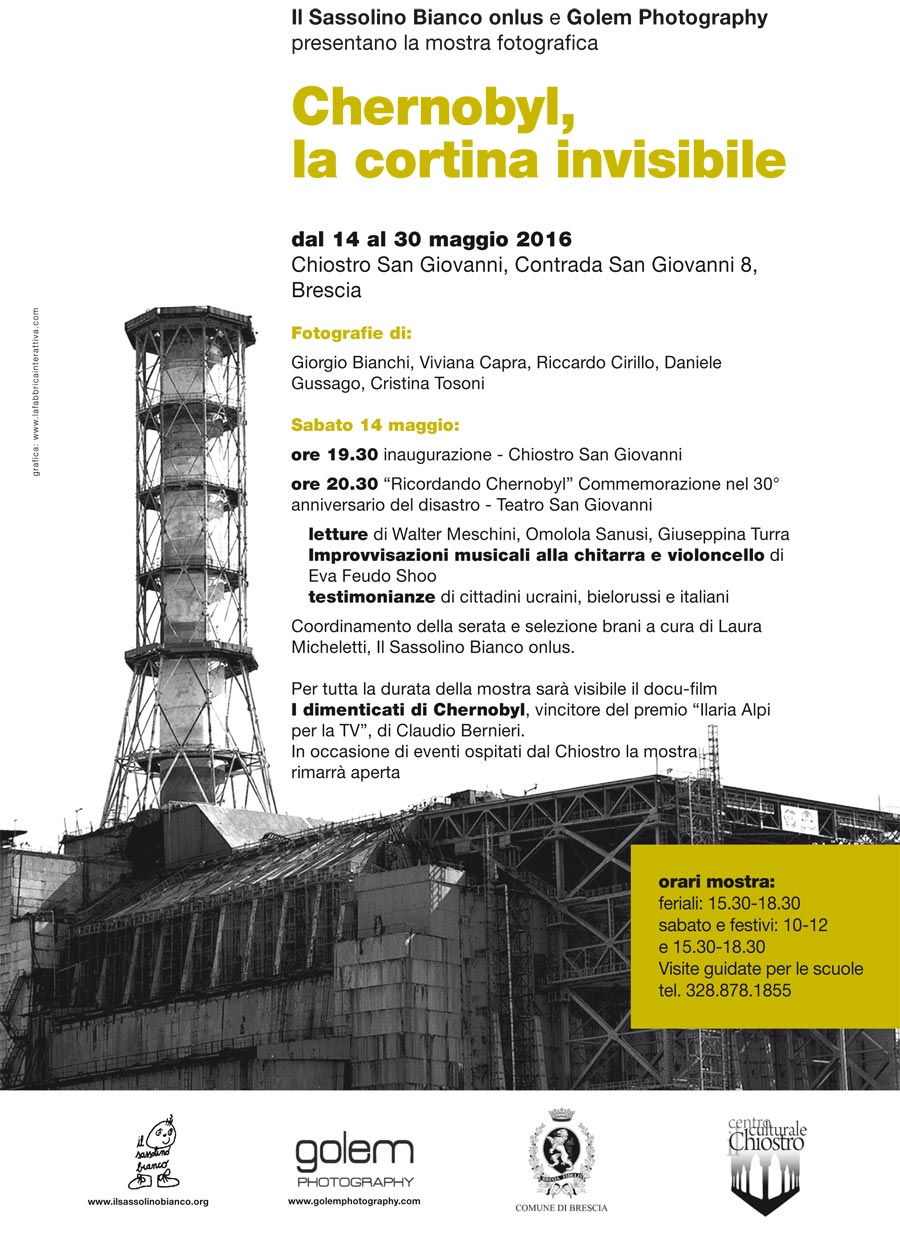 locandina-sassolino_a4-2016-web